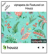 Viptapete Vip Tapeten Featured on Houzz