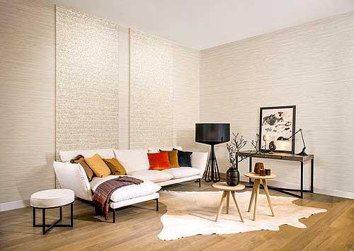 exclusive hochwertige ausgefallene seltene tapeten und berliner schlossdielen. Black Bedroom Furniture Sets. Home Design Ideas