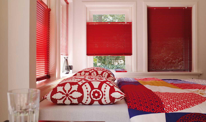 schalusie kaufen amazing jalousie klemmfix ohne bohren mit klemmtrger alu jalousie silber cm cm. Black Bedroom Furniture Sets. Home Design Ideas