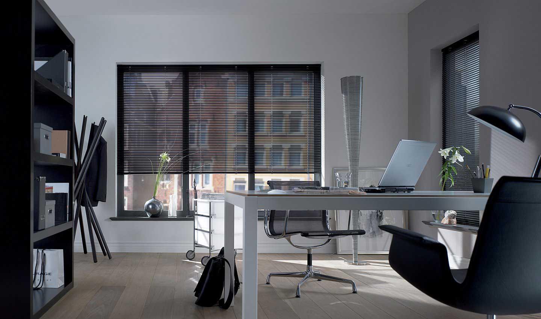 jalousien online kaufen elegant jalousien ohne bohren jalousie liedeco freihangend faltenstore. Black Bedroom Furniture Sets. Home Design Ideas