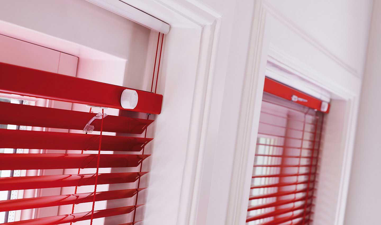 jalousie in berlin und online kaufen. Black Bedroom Furniture Sets. Home Design Ideas